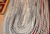 Crafts / by Nancy Radford