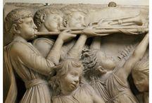 L'Opera del Duomo nel mondo