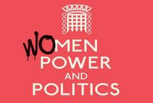 Mothers Politics & Advocacy / Inspiration, articles, policy decisions and facts that effect and/or relate to women, mothers and caregivers.
