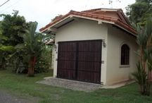 Home in Community near the Beach / http://www.dominicalrealty.com/property/?id=4399
