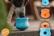 jouet chien écologique hope pet food