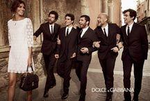 Sicilian Style / by Sebina Pulvirenti