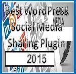 Social Media / Social Media Updates that Make Refresh.
