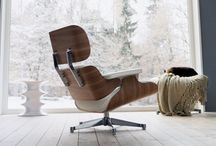 Furniture and design  / Great designs
