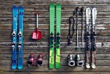 Kış Tatili / Kış geldiğinde eve kapanmak yerine yurt içi veya yurt dışı tatil seçeneklerini değerlendirerek kışı en güzel hali ile yaşayabilirsiniz. Tatil seçenekleri içerisinde yurt içi kayak merkezleri ve vizesiz olarak gidebileceğiniz yurt dışı gezileri oldukça sık tercih edilen kış tatili seçeneklerinden birisidir. Kış tatili tercih edebileceğiniz yerlerde kesinlikle kayak deneyimini de yaşamak için kayak merkezi olan yerleri tercih ederseniz daha eğlenceli bir tatil geçirebilirsiniz.