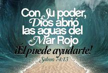 fortaleza de Jehova