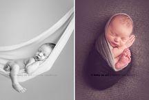 Oh sweet baby! / by Jane Beswick