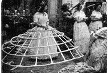 fashion 1860....