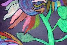 ayçiçek
