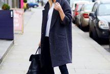 Fashion Winter 2014