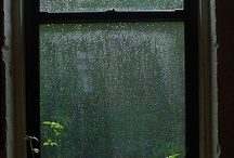 Dream window