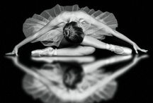 I Hope You Dance /  darling, won't you dance with me? / by Heidi Darrington
