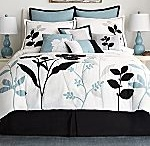 Bedding Ideas. / by Ashley Rhinehart