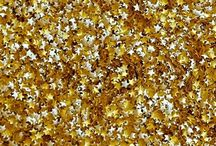 Bakery Bling™ Glitters