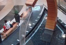 Ваш гид по торговым центрам в Трехградье / Торговые центры в Гданьске Торговые центры в Гдыне