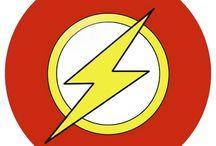 flash wawwooow