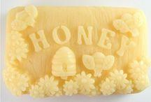 Méz - méh