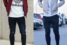 outfit tumblr