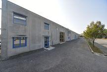 Gruppo Bertoni | Sede / Bertoni Taglio Tessuti è una società italiana con più di 20 anni di Esperienza. Nata come una semplice taglieria, negli anni si è evoluta assecondando le esigenze del cliente e  portando a livelli massimi il prodotto richiesto.   Indirizzo:Gianfranco Miglio 14/G - 25025 Manerbio (BS)  tel: 030 9930588 - fax: 030 9930742  Informazioni  Generali info@gruppobertoni.com