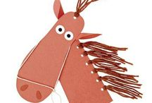 Pony Craft