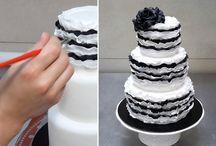 Cake Structure Tutorial