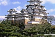 28 兵庫 -Hyogo- / 姫路や神戸など、兵庫の観光地を紹介します。 #japan #hyogo #himeji #kobe #japantrip