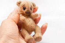 I love bears,,,xxx / Teddy bears,,,xxx