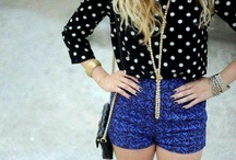 Look the outfit