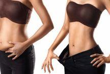 gordura no corpo- como reduzir
