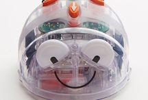 HippoMini (It og leg) / Digitale læringsmaterialer og gadget til undervisning.