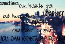 A Sunrise Avenue❤❤❤