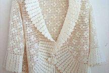 ARTESANATO \\DIVERSOS\\ / artesanatos em pano,telha,croche,trico,chinelos,sapatilhas,bijoterias,etc.\\ / by Elisabete ines Foster