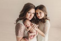 Trisha Hyde Photog / Wedding, Newborn, Engagement, Family Photography