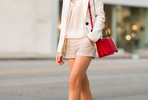 Inspiration Fashion