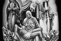 Büyük İnsan, Kutlu Kılavuz, Hz. İsa Peygamber
