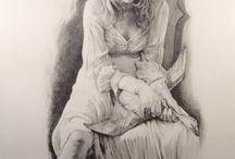 ARTIST   PAMELA WILSON