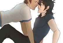 Keith&Lance