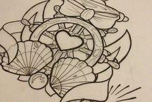 Love Tattoo
