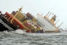 Barcos hoy y ayer