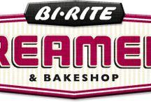 Bi-Rite (SF)