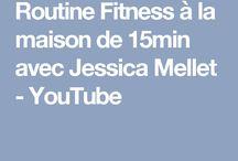 Vidéos sport