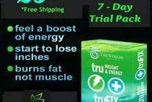 TruVision Health!! / Anyone interested in a life change and can handle taking 2 pills 2x a day or is wanting to start a small business and make lots of money??  It's all healthy and good money!!! Lose weight, inches, and level out blood levels. If you are a diabetic, this is your answer!  Please send me an email and I'll show you how to get started or you can check out my website WWW.VINNYWRIGHT.TRUVISIONHEALTH.COM  You can order samples OR a month supply! You can become an associate and buy at cost AND make money!!