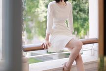 Milkcocoa_Yoon_sunyoung