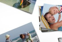 """Photo Prints / Order traditional photo prints from the comfort of your home. Sizes available are 4x6"""", 6x8"""", 8x12"""" and 10x12"""" and you have a choice of Matte, Lustre or Gloss finishes. Starting from AED2/$.54 per print."""