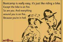 jake boot camp