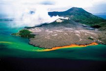 EXPERIENCE THE BEAUTY OF PAPUA NEW GUINEA