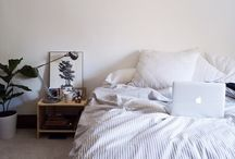 Decor / Our place. Our intimate place.