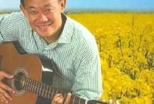 Pinoy Musician
