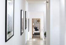 Agarton Croft / Rear single storey extension