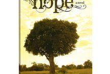 Lemongrass Hope / by Amy Impellizzeri